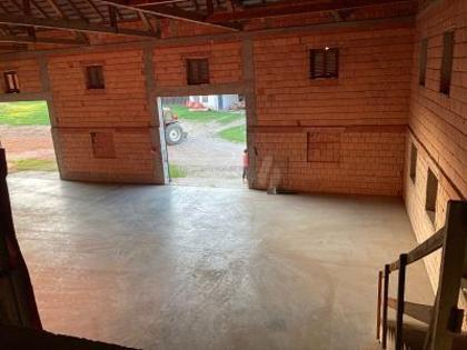 Hallen / Lager / Produktion in 4661 Roitham