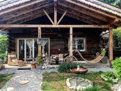 Häuser in 6700 Bludenz
