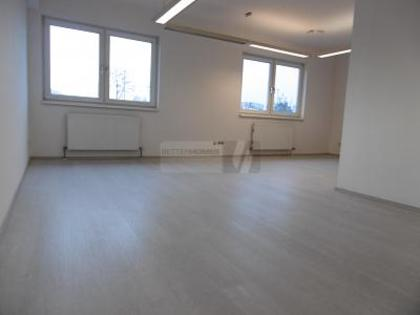 Büros /Praxen in 9020 Klagenfurt am Wörthersee