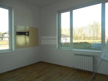 Büros /Praxen in 4971 Aurolzmünster