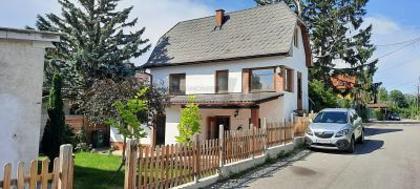 Häuser in 1220 Wien