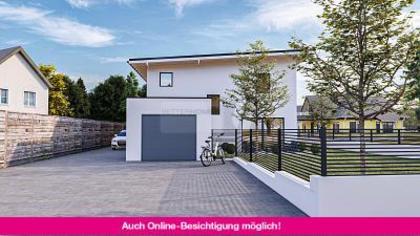 Häuser in 3104 Sankt Pölten-Harland