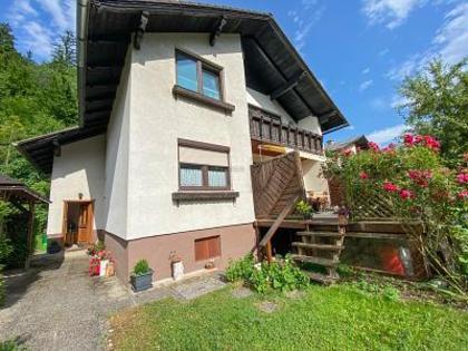 Häuser in 3204 Kirchberg an der Pielach