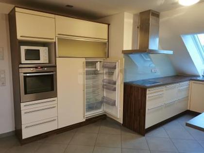 Wohnungen in 4924 Waldzell