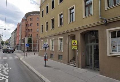 Grundstücke in 1050 Wien