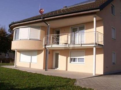 Häuser in 4982 Obernberg am Inn