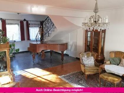Wohnungen in 9300 Sankt Veit an der Glan