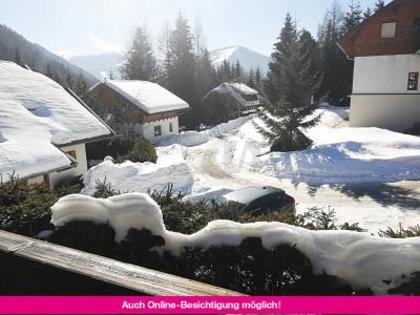 Häuser in 9546 Bad Kleinkirchheim