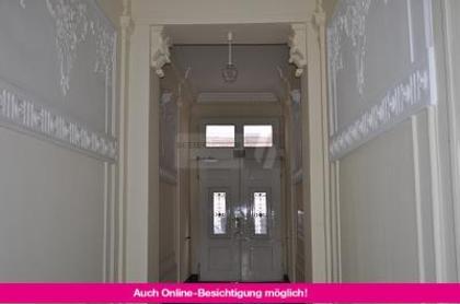 Büros /Praxen in 1140 Wien
