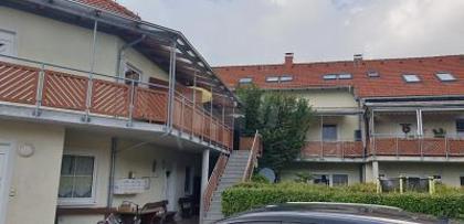 Wohnungen in 4180 Zwettl an der Rodl