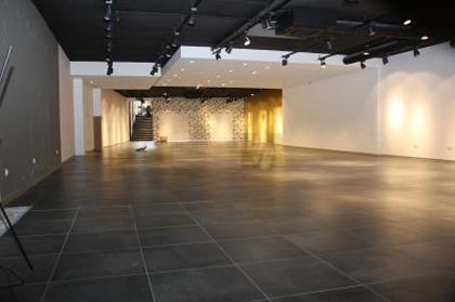 Einzelhandel / Geschäfte in 8230 Hartberg