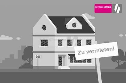 Wohnungen in 6091 Götzens