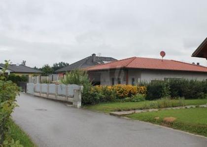 Häuser in 4622 Eggendorf im Traunkreis