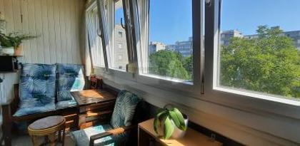 Wohnungen in 2351 Wiener Neudorf