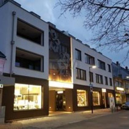 Einzelhandel / Geschäfte in 2230 Gänserndorf