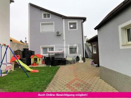 Häuser in 1110 Wien