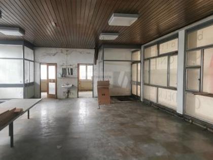 Hallen / Lager / Produktion in 4982 Obernberg am Inn