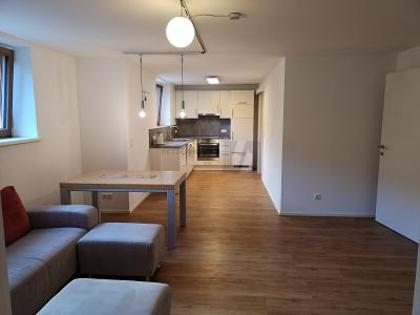 Wohnungen in 6351 Scheffau am Wilden Kaiser