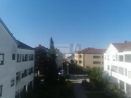 Wohnungen in 4623 Gunskirchen