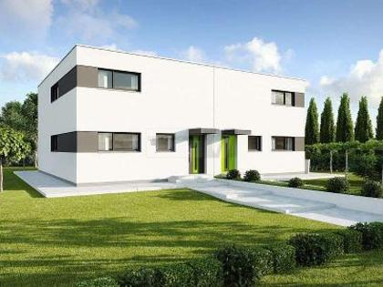Häuser in 4710 Grieskirchen