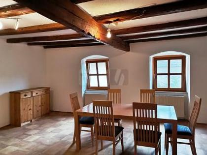 Wohnungen in 7100 Neusiedl am See
