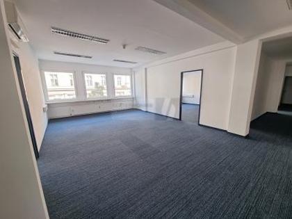 Büros /Praxen in 1040 Wien