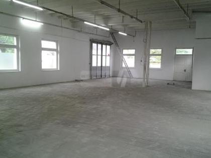 Hallen / Lager / Produktion in 6844 Altach