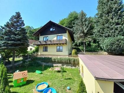 Häuser in 3153 Eschenau