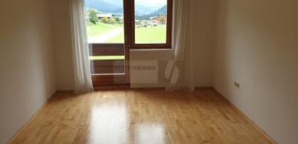 Wohnungen in 6305 Itter