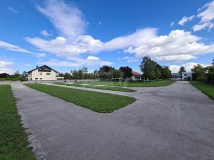 Grundstücke in 2601 Sollenau