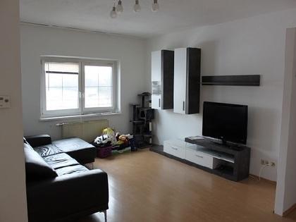 Wohnungen in 4651 Stadl-Paura