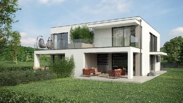 ff60fcd15d Doppelhaushälfte 110qm zum Kauf in Wels, Oberösterreich - ID:1322430