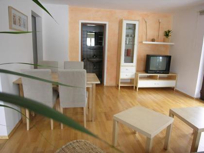 Wohnungen in 5350 Strobl