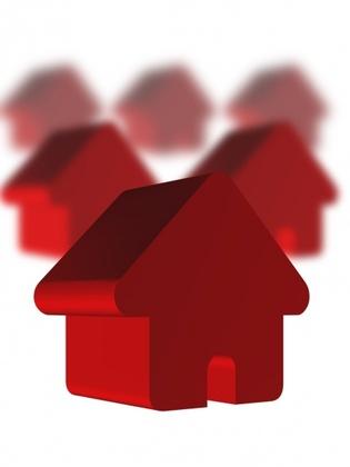 Häuser in 3741 Pulkau