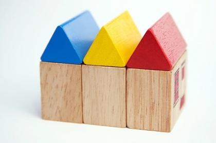 Häuser in 4924 Waldzell
