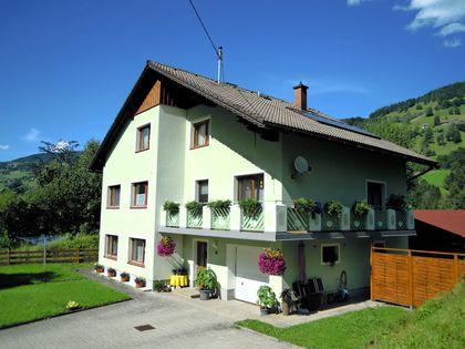 Wohnhaus in Donnersbach