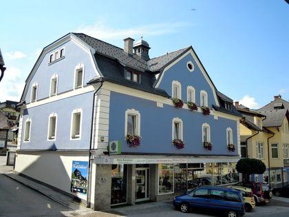 Büros /Praxen in 8952 Irdning-Donnersbachtal