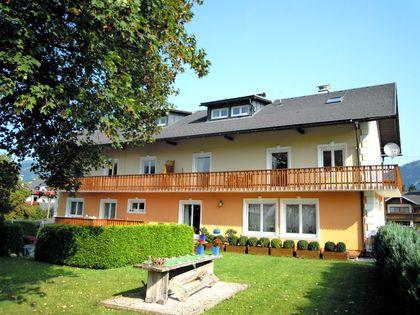 Häuser in 8983 Bad Mitterndorf