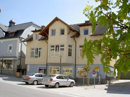 Büros /Praxen in 8952 Irdning