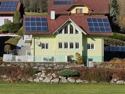 Häuser in 8904 Ardning