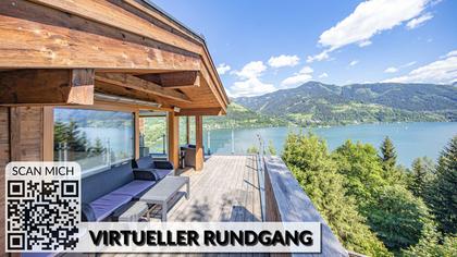 Häuser in 5700 Schmitten