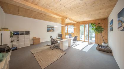 Büros /Praxen in 6372 Oberndorf in Tirol