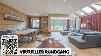 Häuser in 6365 Kirchberg in Tirol