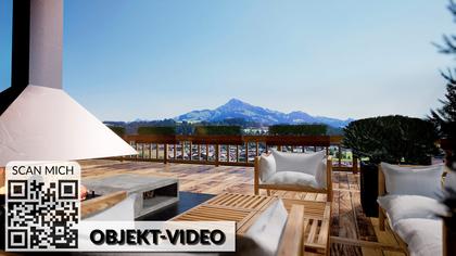 Wohnungen in 6370 Reith bei Kitzbühel