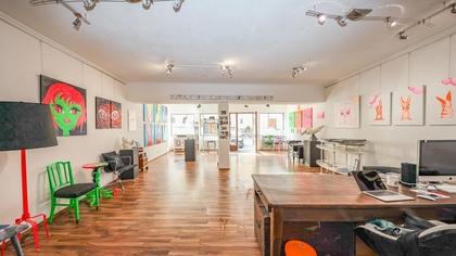Einzelhandel / Geschäfte in 6370 Kitzbühel