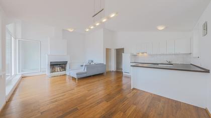 Wohnungen in 6352 Ellmau
