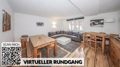 Wohnungen in 6361 Hopfgarten im Brixental