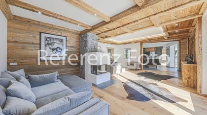 Wohnungen in 6363 Westendorf