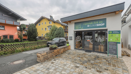 Einzelhandel / Geschäfte in 6380 Sankt Johann in Tirol