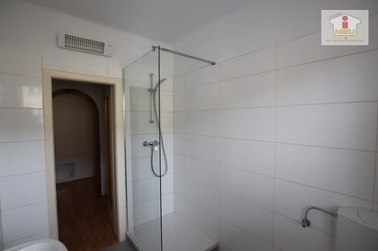 Wohnungen in 9020 Klagenfurt am Wörthersee